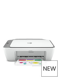 hp-deskjet-2720-all-in-one-printer