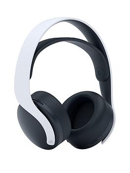 playstation-5-playstation-5-pulse-3d-wireless-headset
