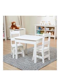 melissa-doug-wooden-table-chairs-white