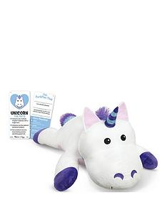 melissa-doug-cuddle-unicorn