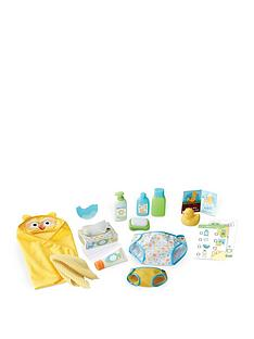 melissa-doug-mine-to-love-changing-bathtime-play-set