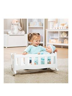melissa-doug-mine-to-love-play-cradle