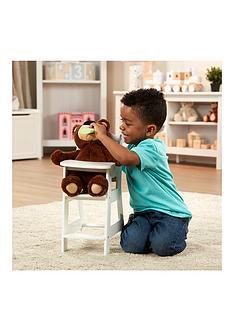 melissa-doug-mine-to-love-play-high-chair