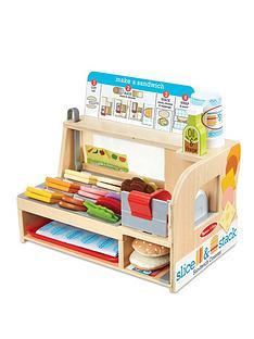 melissa-doug-wooden-slice-stack-sandwich-counter