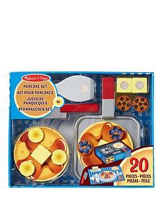 melissa-doug-wooden-flip-serve-pancake-set