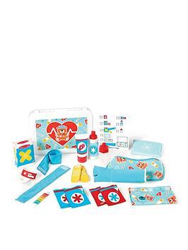 melissa-doug-first-aid-play-set