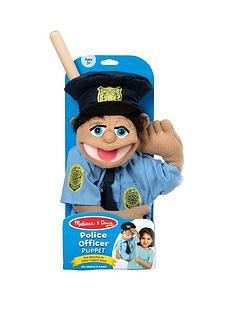 melissa-doug-police-officer-puppet