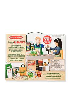 melissa-doug-fresh-mart-grocery-store-companion-set