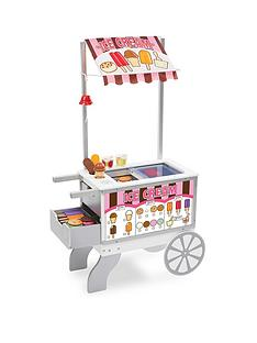 melissa-doug-snacks-sweets-food-cart