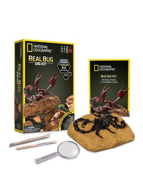 national-geographic-real-bug-dig-kit