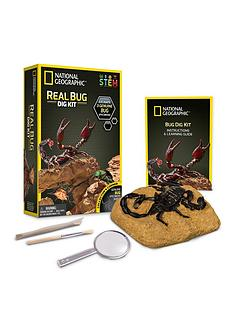 national-geographic-real-bug-dig-kit