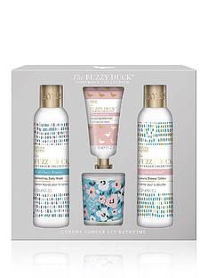 baylis-harding-the-fuzzy-duck-cotswold-floral-candle-set