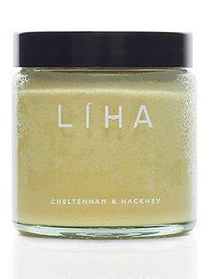 liha-gold-shea-butter-120ml