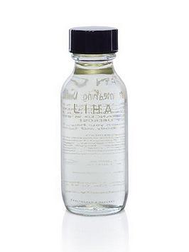 liha-idan-oil-30ml