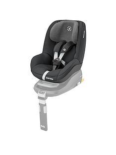 maxi-cosi-peal-car-seat-group-1