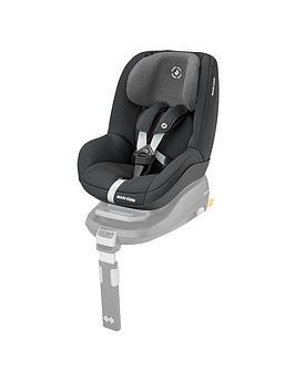 Maxi-Cosi Pearl Car Seat Group 1