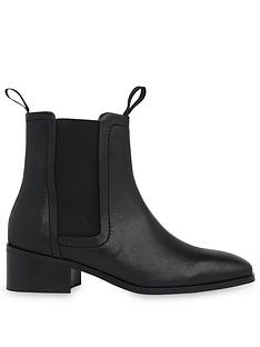 whistles-fernbrook-leather-chelsea-boot-black