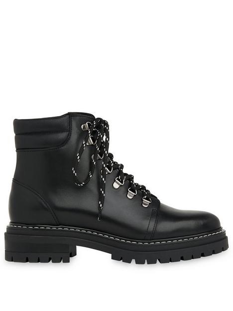 whistles-amber-lace-up-boot-black