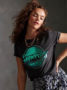 superdry-original-goods-foil-t-shirt-dark-grey