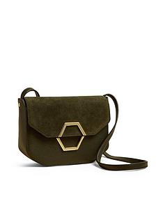 ted-baker-lenah-cross-body-khaki