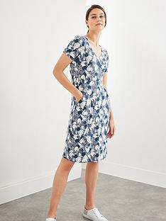 white-stuff-rosemary-sustainable-dress-teal