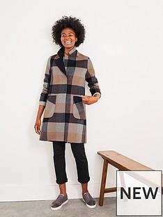 white-stuff-bista-reversible-wool-coat-natural
