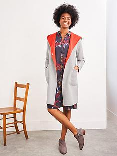 white-stuff-bailey-reversible-wool-coat-grey