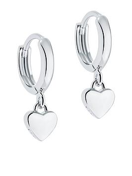 ted-baker-harrie-tiny-heart-huggie-earrings-silver