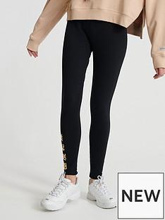 superdry-portland-leggings-black