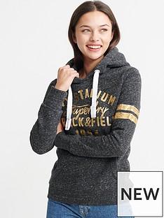 superdry-track-amp-field-hoodie-black