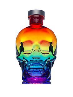 crystal-head-rainbow-vodka