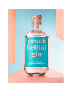 firebox-peach-bellini-gin-liqueur-50cl