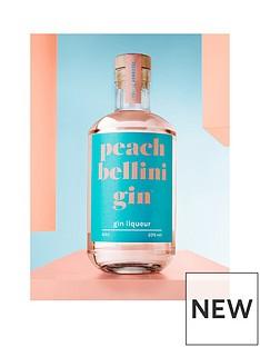 firebox-peach-bellini-gin-liqueur-50cl