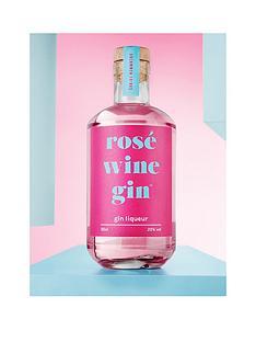 firebox-rose-wine-gin-liqueur-50cl