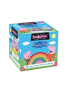 brain-box-brainbox-peppa-pig