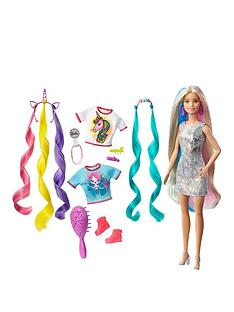 barbie-fantasy-hair-doll-blonde