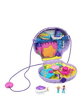 polly-pocket-tiny-power-seashell-purse
