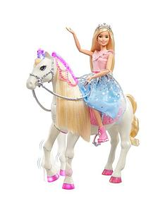 barbie-princess-adventure-prance-amp-shimmer-horse