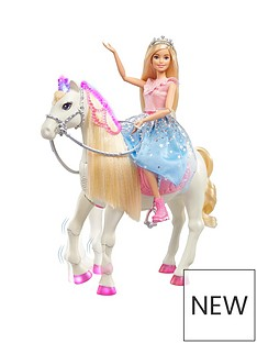 barbie-princess-adventure-prance-amp-shimmer-horse
