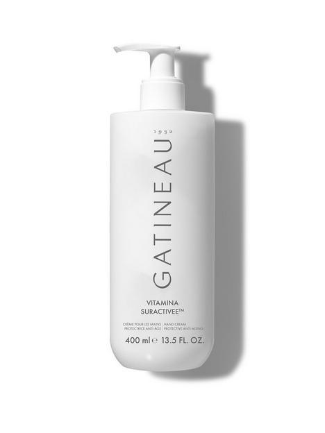 gatineau-vitamina-hand-cream-supersize-400ml
