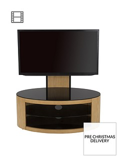 avf-buckingham-affinity-oval-combi-100-cm-tv-stand-fits-up-to-55-inch-tv