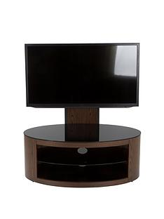 avf-buckingham-affinity-oval-combi-1000-tv-stand--holds-up-to-55-inch-tv