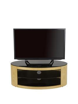 AVF Buckingham 1100 TV Stand