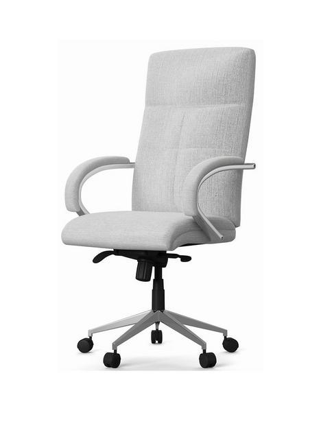 alphason-bedford-fabric-office-chair