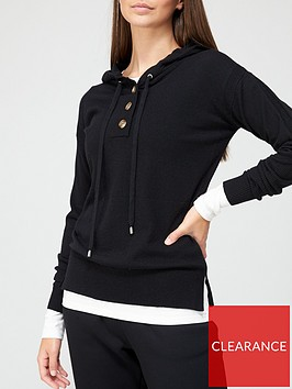 v-by-very-knitted-henleynbsphoodie-black