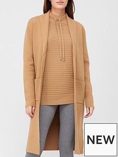 v-by-very-longline-coatigan-camel