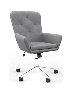 alphason-benjamin-executive-office-chair