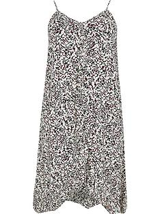 ri-plus-printed-cami-midi-dress-white-print