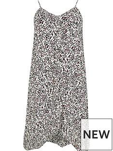 ri-plus-printed-cami-midi-dress-white-print