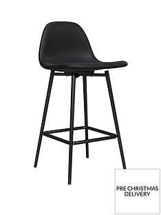 calvin-bar-stool--black
